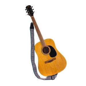 """Bill & Ted Face The Music (2020) - Ted """"Theodore"""" Logan Keanu Charles Reeves Production Used Guitar"""