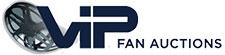 VIP Fan Auctions